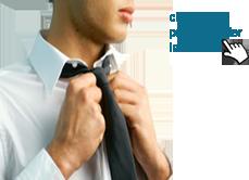 Métier de consultant et la création d'un cabinet RH