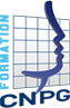 Logo CNPG Formation